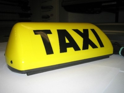 taxi_magnet